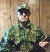 Ликвидирован боевик «ДНР» 1990 года рождения, уроженец Горловки