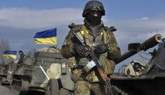 Военный эксперт: до сих пор велика вероятность ввода военного положения перед выборами