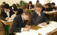 Учебники по истории Украины снова перепишут: теперь с Томосом