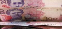 """Стало известно о нововведениях с пенсиями в Украине: кто попадет под """"удар"""" и лишится выплат - подробности"""