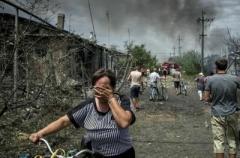 Война на Донбассе: США огласили требование к РФ