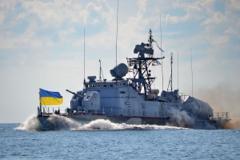 Подрыв Керченского моста в Крым: украинский военный флот предупредил Россию о том, что произойдет с переправой. ВИДЕО