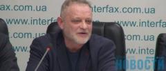 Машина пропаганды войны на Донбассе должна быть поставлена на реверс, – эксперт