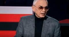 «Украина непременно разломится»: российский режиссер напророчил нашей стране судьбу Чехословакии