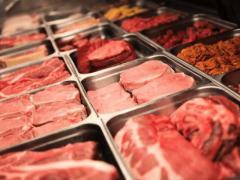 В Украине стоимость курятины сравнялась со свининой - эксперт
