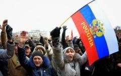 """Боевики """"ДНР"""" выставили """"счет"""" Украине по пенсиям: стало известно, сколько денег террористы требуют от Киева"""