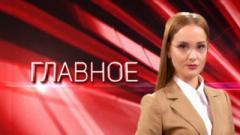 """В Сети смеются над журналистами """"ДНР"""", которых боевики оставили без зарплат: """"Плохо врали про любовь к Пушилину"""""""