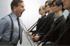 Кошмар для подчиненных: названы худшие руководители по знаку Зодиака