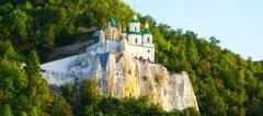 «МГБ ДНР» планирует провокации в 4 храмах Донецкой области, – СБУ