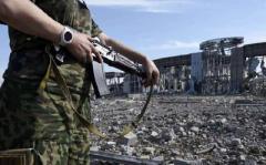 С больной головы на здоровую! Боевики ОРДЛО уверяют, что Киев «готов разжечь конфликт на Донбассе»