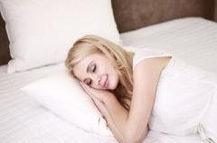 Ученые выяснили, о чем люди говорят во сне