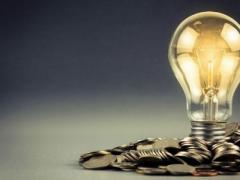 Деньги за электроэнергию оплачены не тому поставщику: жителям Авдеевки помогут решить проблему