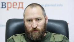 Ветеран АТО сообщил о заходе в ОРДЛО новых сил РФ