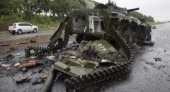 Экс-главарь «ДНР» пригрозил Украине новой войной
