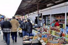 Власти «ДНР» выписывают огромные штрафы за украинские товары