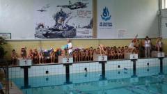 В детском комплексе в ОРЛО разместили антиукраинскую пропаганду