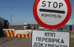 Неделя на донбасских КПВВ: отказы в пропуске и оформление переселенцев
