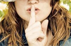 7 вещей, которые надо держать в секрете - даже от родственников