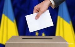 «Хуже не придумаешь»: Астролог рассказал, чего ждать Украине от президентских выборов