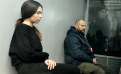 Дело Зайцевой: суд в Харькове вынес окончательный приговор обвиняемым