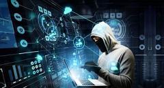 ЦИК Украины подверглась масштабной хакерской атаке – СБУ