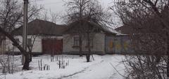 В «ЛНР»: Двое парней совершили вооруженный разбой в Луганске