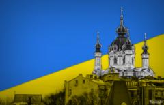 «Нет больше РПЦ»: во Львовской области очередная община УПЦ МП перешла в ПЦУ