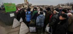 КПВВ на Донбассе ждут изменения: стало известно о новом графике работы