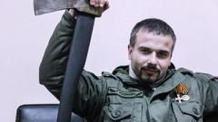 В ОРДО обвинили ВСУ в усилении позиций под Горловкой