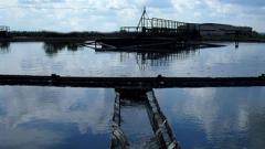 В Кабмине заявили о риске остановки водоснабжения на Донбассе