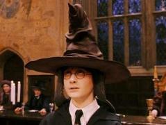 """Ученые воссоздали шляпу из """"Гарри Поттера"""", читающую мысли"""