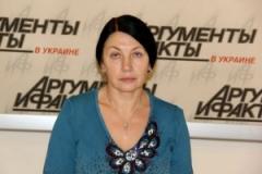 """Идеологи """"Л/ДНР"""" бегут с оккупированного Донбасса"""
