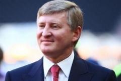 Ахметов совершил рывок в рейтинге Forbes