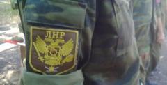 Побег невозможен: В «Л-ДНР» минируют территорию вблизи военных частей