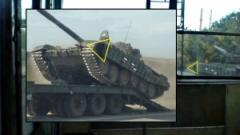 РФ готовит наступление, на Донбасс переброшена крупная партия танков