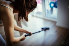 Ученые выявили еще одно вредное свойство домашней пыли