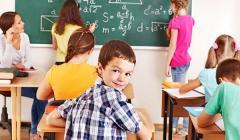Выпускники украинских школ больше не будут получать аттестаты о среднем образовании