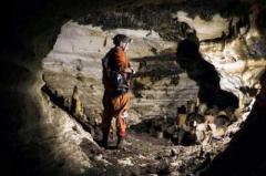 Обнаружены древние сокровища цивилизации майя