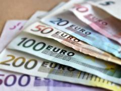 В Италии заработала система безусловного базового дохода