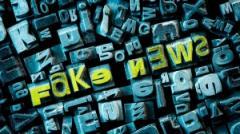 """В России приняли скандальный закон о """"фейках"""" - сайты начнут блокировать"""