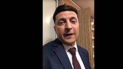 Зеленский заявил, что власти готовят против него провокации в ОРЛО