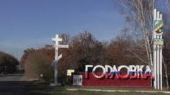 В Горловке резко увеличилось число суицидов