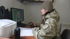 Ситуация на КПВВ Украины: самая маленькая очередь на «Майорске»
