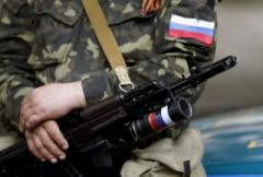 """Боевики """"ЛДНР"""" сорвали очередное перемирие на Донбассе: обстрелы врага прогремели в районе Попасной"""