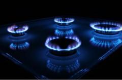 Украинцам изменили нормы потребления газа без счетчиков