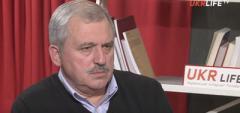 Возвращение Донбасса: В законопроекте «О прощении» есть виды альтернативного наказания