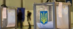 Политолог ответила, какой президент Украины после 31 марта устроит Путина