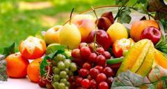 Украина продолжает наращивать импорт экзотических фруктов