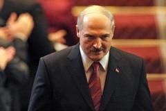Лукашенко готовит удар по связям с Россией