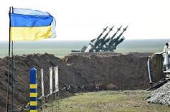 У Гройсмана утвердили передислокацию сил ПВО в Украине